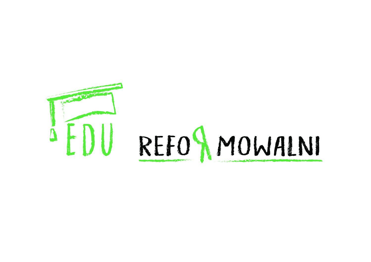 EDUreformowalni