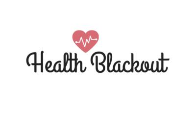Health Blackout