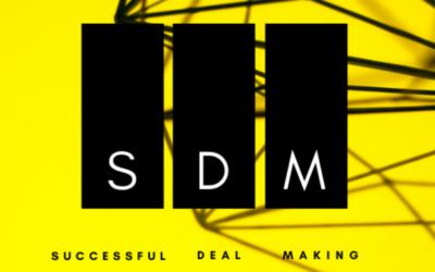 Successful Deal Making