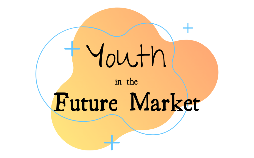 Youth in the future market