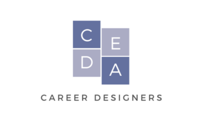 Career Designers
