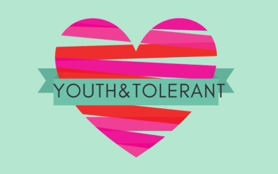 Youth & Tolerant