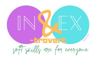 """""""IN & EXtrovert"""" – startujemy zkolejną wymianą"""
