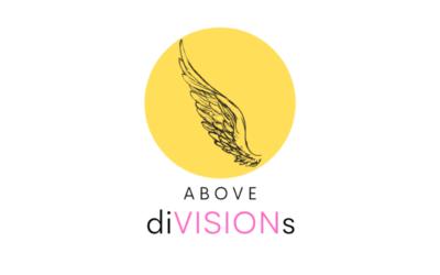 """""""Above diVISIONs"""" – przednami nowe wyzwania!"""