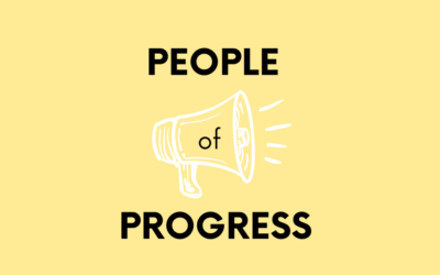 People of Progress