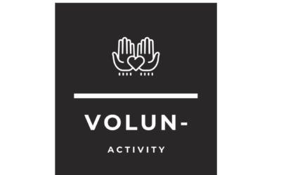 VOLUN-activity – owolontariacie naPodlasiu